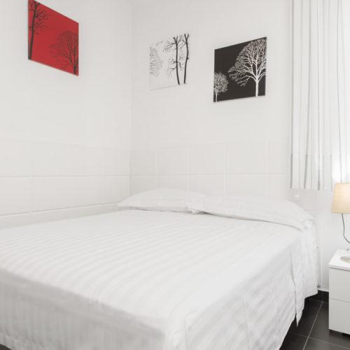 Acquaviva Apartments - Stanza Frizzante Appartamenti a Napoli 01