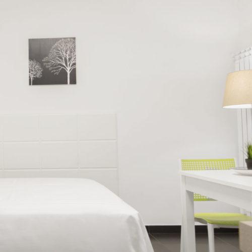 Acquaviva-Apartments-Camera-Liscia-Mini-Appartamento-a-Napoli-06