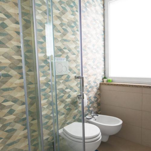 Acquaviva Apartments Camera Minerale Mini Appartamento a Napoli 06